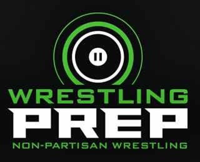Wrestling Prep 2013-2014