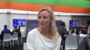 Shalane Flanagan looking to become a true marathoner in 2014