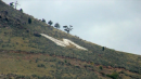 Mines XC: M-Climb