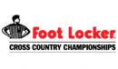 LIVE: Foot Locker XC Championships 2013