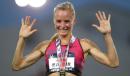 2014 Boston Marathon Team USA Announced