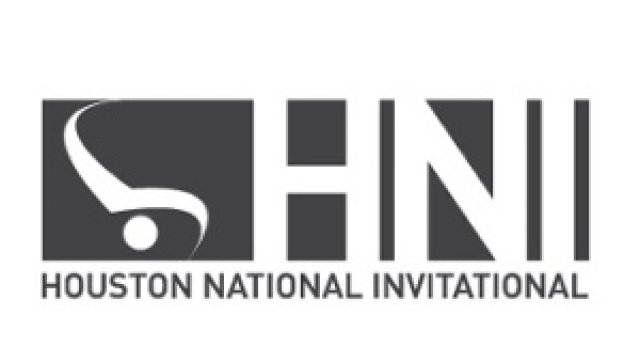 2014 HNI - Houston National Invitational