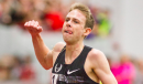 M 5k F01 (Galen Rupp smashes the American indoor 5K record 13:01.26)