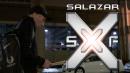 Salazar SFX