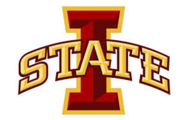 Iowa State Classic 2014