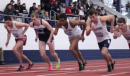 Penn State Nittany Challenge 2014