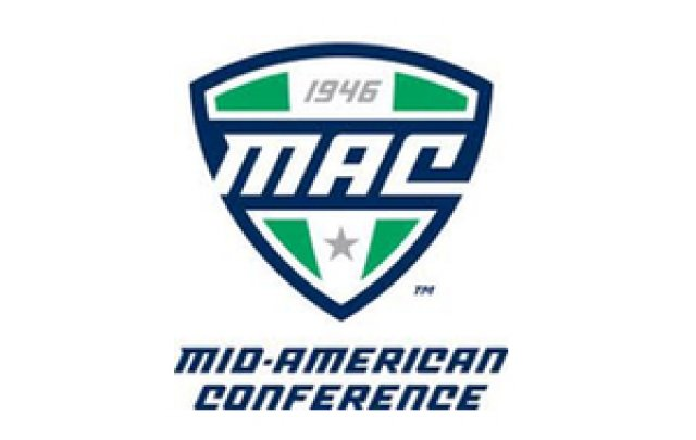 MAC Conference Tournament