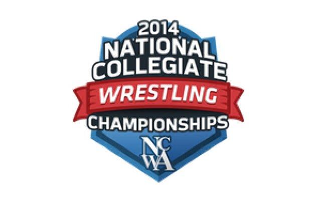 NCWA National Championships