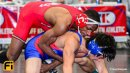 Fi: National Duals Breakdown