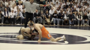 174 lbs match Matt Brown PSU vs. Chris Perry OSU