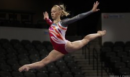 WOW: Polina Shchennikova and Tigar
