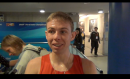 Rupp talks his tactical errors and what he learned from World Indoors