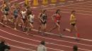 Women's 3k - 2014 NCAA D1 Indoor Championships