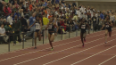 Women's 200 - 2014 NCAA D1 Indoor Championships