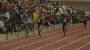 Women's 200 - 2014 NCAA D1 Indoor Championships