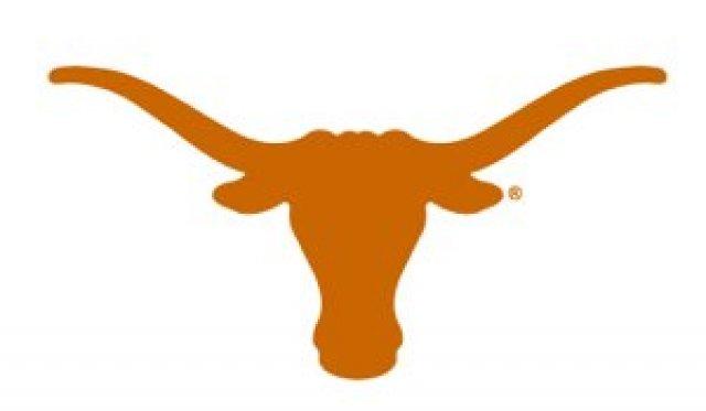 Texas Relays 2014
