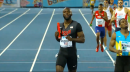 Mens 4x400 World Relays