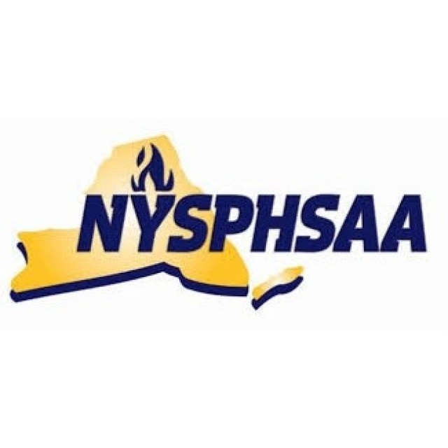 2014 NYSPHSAA Outdoor Track and Field Championships