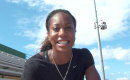 Sanya Richards-Ross' NCAA Predictions