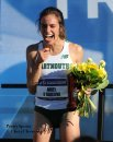 NCAA Champs Women's 5K preview