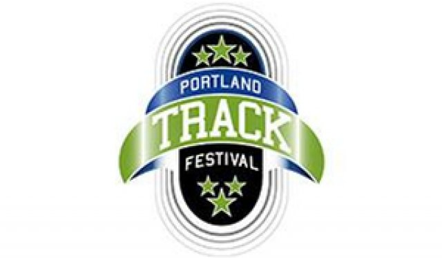 RESULTS: Portland Track Festival