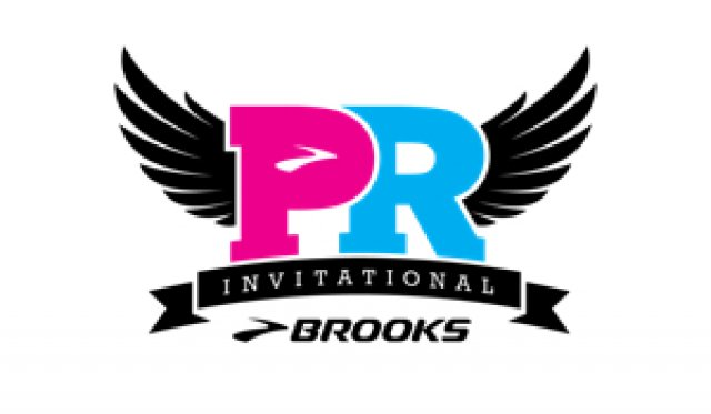 RESULTS: Brooks PR
