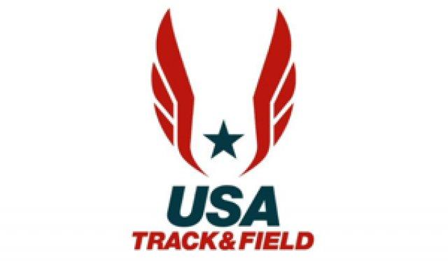 U.S. Championships Men's 5K preview