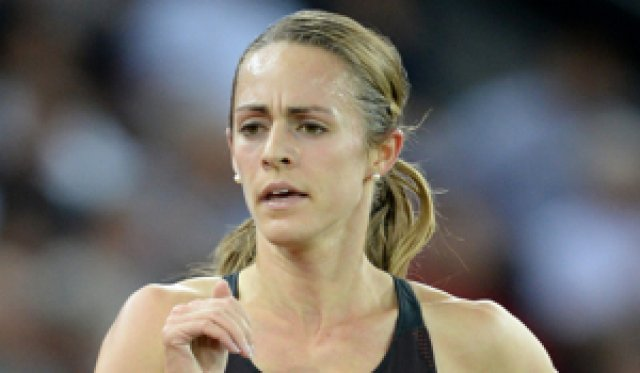 U.S. Championships Women's 1500m preview