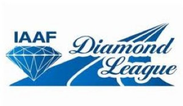 Paris Diamond League preview