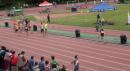 Oordegem Memorial Buyle Men's 800m (Manzano 1:46)