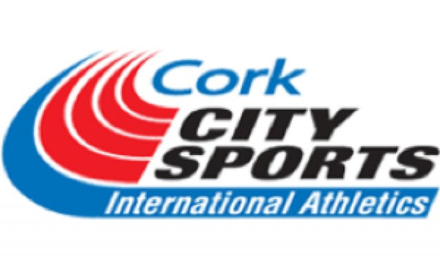 Cork City Sports Meeting preview
