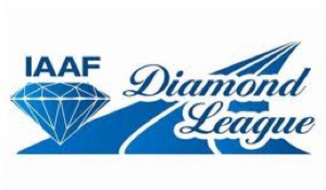 Monaco Diamond League - Herculis Meeting International dAthletisme 2014
