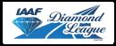 RESULTS: Monaco Diamond League