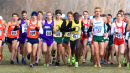 Five Burning Questions for XC 2014