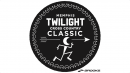 RESULTS: Brooks Memphis Twilight