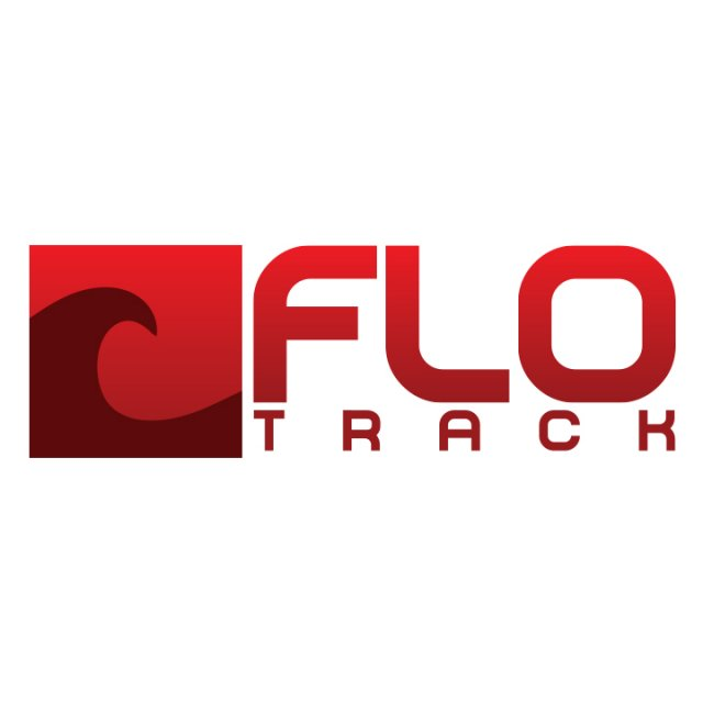 Flotrack is hiring a video producer