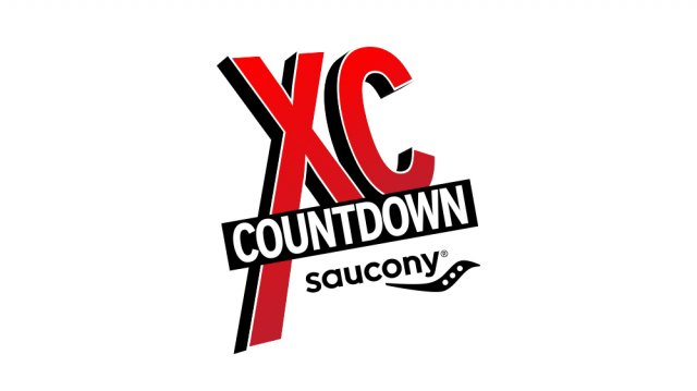 XC COUNTDOWN: #3 NAU Men
