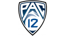PAC-12 XC Championships 2014