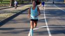 Goucher, Linden Head NYC Marathon U.S. Field
