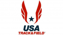 RESULTS: USATF National Club XC Championships