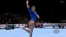 Larisa Iordache (ROU) - 2013 World Championships
