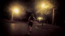 Alana Hadley Video Diary #2