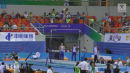 2014 World Gymnastics Championships - Mens Qualifying - USA - High Bar