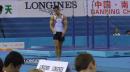 Jake Dalton - Vault 1 - 2014 World Championships - Event Finals