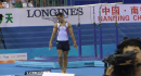 Jake Dalton - Vault 2 - 2014 World Championships - Event Finals