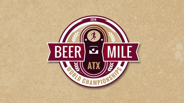 RESULTS: Flo Beer Mile World Championships
