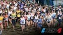 Sub-4: Rethinking the NCAA XC Qualifying System