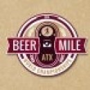 Men's Preview: Beer Mile World Championships