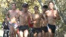 Workout Wednesday: Chico State Men Race Simulation