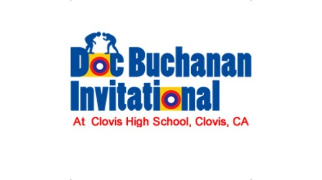 Clovis Invitational was good invitation ideas